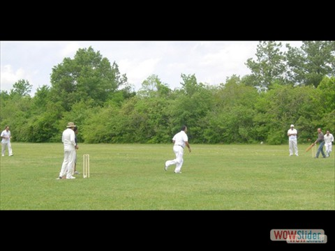 club_cricket_match