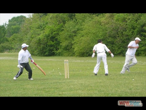 cricket_match