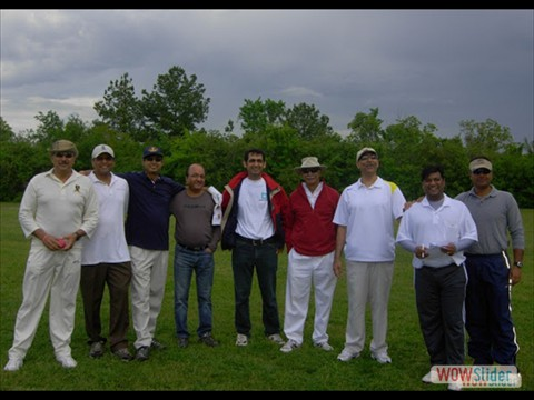cricket_match_0